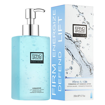 Erno Laszlo Firmarine Lift Essence Lotion - 200 ml