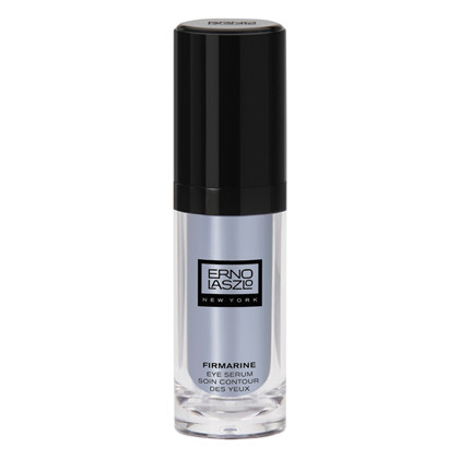 Erno Laszlo Firmarine Eye Serum – 15 ml