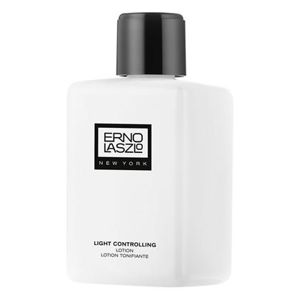 Erno Laszlo Light Controlling Lotion – 200 ml