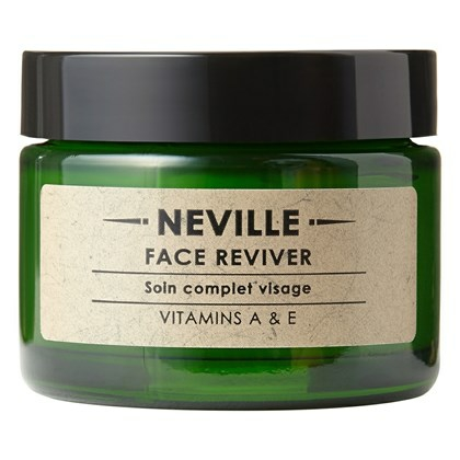 Neville Face Reviver - 50 ml
