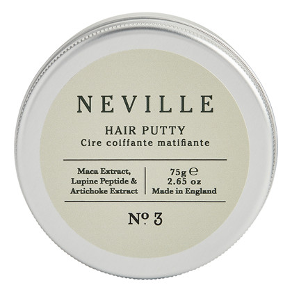 Neville Hair Putty - 75 g