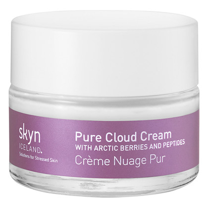 Skyn Iceland Pure Cloud Cream - 50 g