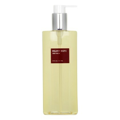 Apothia Velvet Rope Body Wash - 237 ml