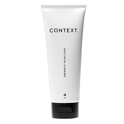 Context Daily Facial Cleanser – 120 ml