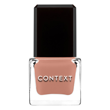 Context Nail Lacquer Take It Off