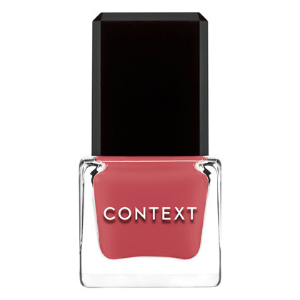 Context Nail Lacquer Don't Cry