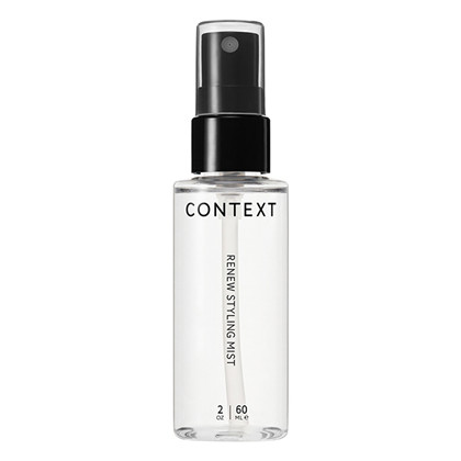 Context Renew Styling Mist Travel - 60 ml