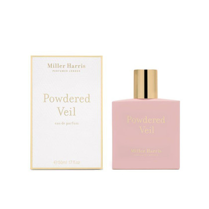 Miller Harris Powdered Veil EDP - 50 ml