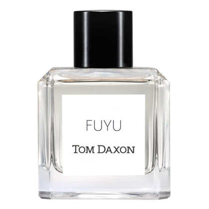 Tom Daxon FUYU EDP - 50 ml