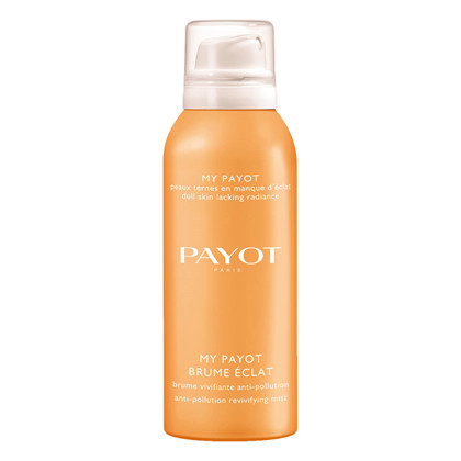 PAYOT My Payot Face Mist - 125 ml