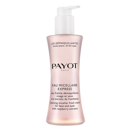 PAYOT Micellaire Cleansing Water - 200 ml