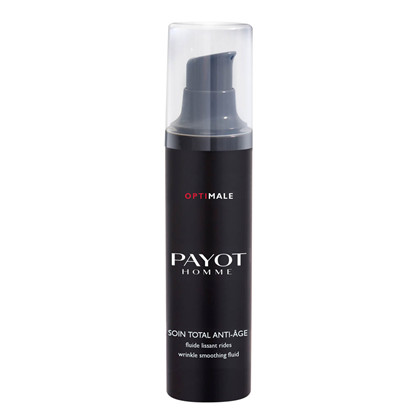 PAYOT Optimale Total Anti-Age Day Cream - 50 ml