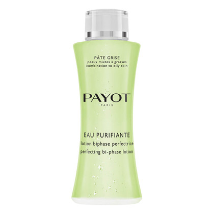 PAYOT Pâte Grise Two-phase Skintonic - 200 ml
