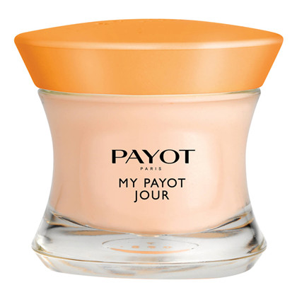 PAYOT My Payot Daily Radiance Care - 50 ml