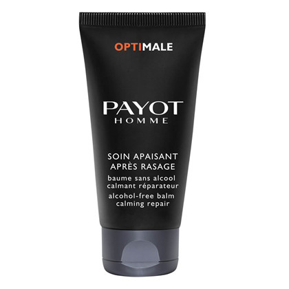 PAYOT Optimale Alcohol-Free aftershave balm - 50 m l