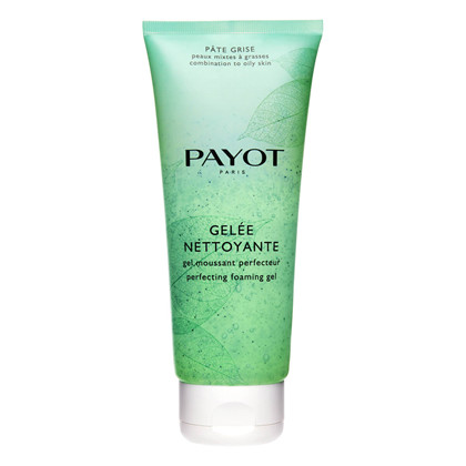 PAYOT Pâte Grise Foaming Gel Cleanser - 200 ml