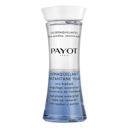 PAYOT Dual-phase Eye Makeup Remover - 125 ml