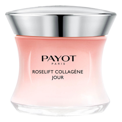 PAYOT Roselift Lifting Day Cream - 50 ml