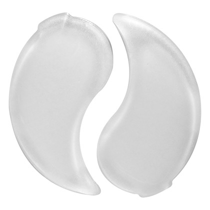 PAYOT Roselift Lifting Eye Patches - 10 par