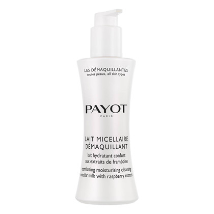 PAYOT Micellaire Cleansing Milk - 200 ml