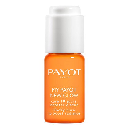 PAYOT My Payot New Glow 10 Days Cure - 7 ml