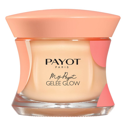 PAYOT My Payot Glow Gel - 50 ml