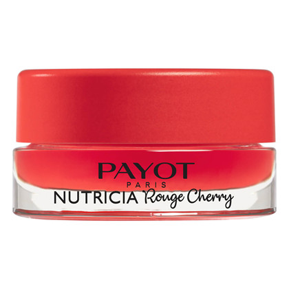 PAYOT Nutricia Rouge Cherry Lip Balm - 6 g