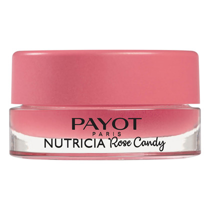 PAYOT Nutricia Rose Candy Lip Balm - 6 g