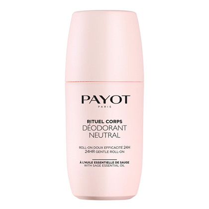 PAYOT Neutral Roll-On Deo - 75 ml