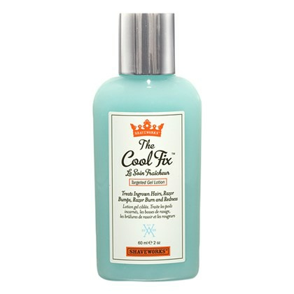 Shaveworks The Cool Fix - 60 ml