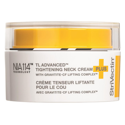 TL Advanced™ PLUS Tightening Face & Neck Cream