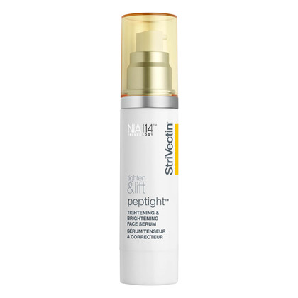 StriVectin peptight™ Tightening & Brightening Face Serum