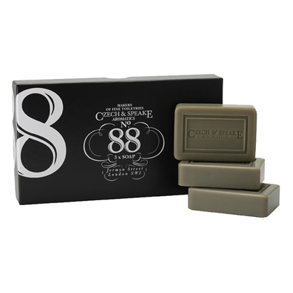Czech&Speake No. 88 Hand Soap