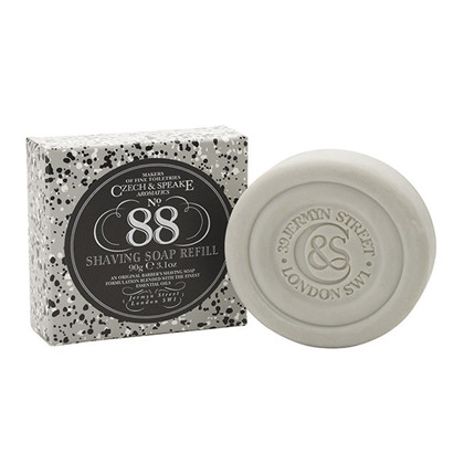 Czech&Speake No. 88 Shaving Soap