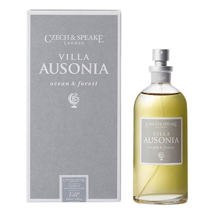 Czech & Speake Villa Ausonia EDP Spray 100 ml