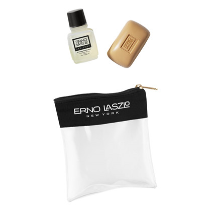 Erno Laszlo Hydrating Bespoke Cleansing Set - sample