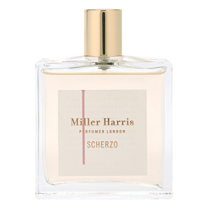 Miller Harris Scherzo EDP - 50ml