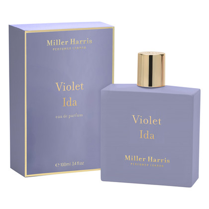 Miller Harris Violet Ida EDP - 100 ml