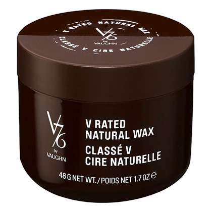 V76 V Rated Natural Wax