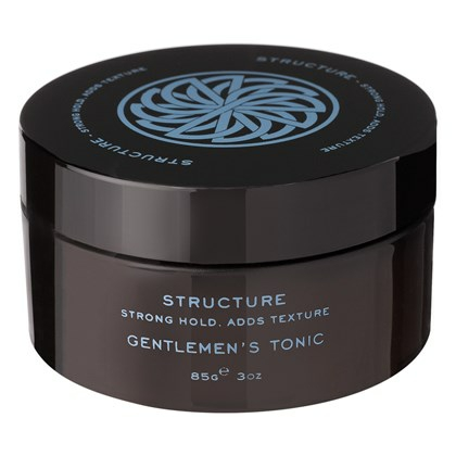Gentlemen's Tonic Structure Hair Styling - 85 g