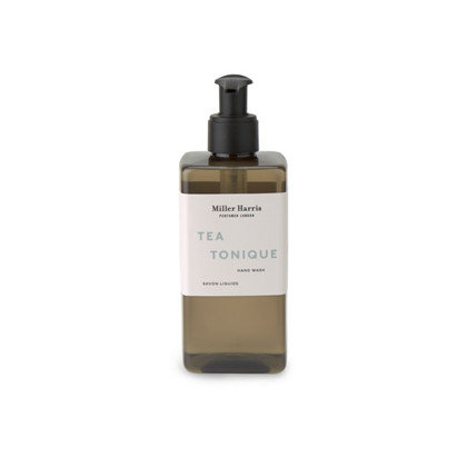 MH Tea Tonique Hand Wash 300 ml.