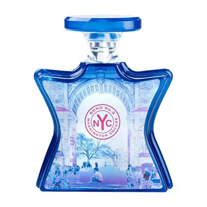 Bond No. 9 Washington Square - 50 ml
