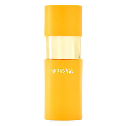 DEREK LAM IO CROSSBY A HOLD ON ME - 100 ML I DEMO