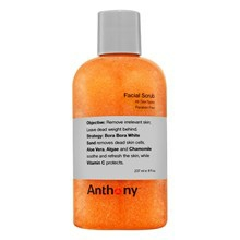 Anthony Facial Scrub - 237 ml