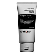 Anthony All-purpose Facial Moisturizer - 90 ml