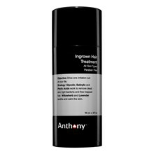 Anthony Ingrown Hair Treatment - 90 ml