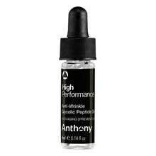 Anthony Anti-Wrinkle Glycolic Peptide - 30 ml