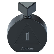 Anthony NO. 1 EdP