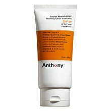 Anthony Facial Moisturizer SPF 30 - 90 ml