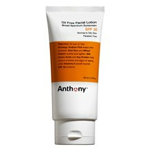 Anthony Oil Free Facial Lotion SPF 30 - 90  ml
